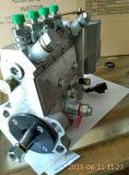 5262669 Kraftstoffeinspritzung-Pumpe der Maschinenteil-4BTA3.9-G2