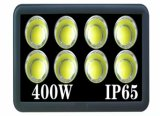 100W Punkt-Licht-Flut-Beleuchtung der Leistungs-LED