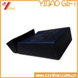 Kundenspezifische Qualitäts-Form-Silikon-Zigarettenetui-Sets (YB-HR-142)