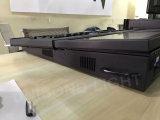 웅대한 Ma DMX Onpc 장치 커맨드 광량조절기 날개 빛 관제사