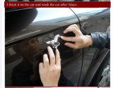 Emblema Cina dell'automobile di /Magnetic/ di Pin di metallo su ordinazione poco costoso di buona qualità di marchio del corpo di automobile/Pin/distintivo