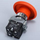 тип переключатель гриба 6-380V непредвиденный кнопка