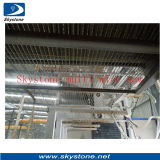 Diamond Multi Wire Saw