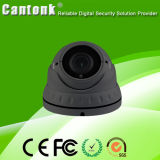 H. 265 cámara video del IP del CCTV de Sony 2.8-12m m Ahd/Cvi/Tvi/Cvbs (SHR30)