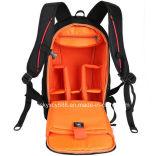 Sacola da mochila do pacote da bolsa do ombro da qualidade profissional (CY6933)