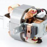 Secador de cabelo CA / Triturador de papel / Liquidificador / Misturador manual / Processador de alimentos / Misturador de suco com Ce aprovado