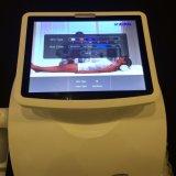 High Power Vacuum 808nm diodo máquina de depilação a laser