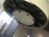 Vmc in der werkzeugmaschine, Vmc, maschinell bearbeitend, Vmc in Fräsmaschine Vmc850b