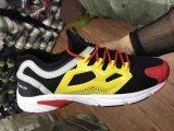 Il nuovo svago di stile 2017 calza le calzature dei pattini correnti