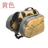 Produits de crabot de mode de harnais de crabot d'approvisionnement d'animal familier (YD636-2)