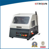 Metallographic автомат для резки образца CT-250, распределяя машину