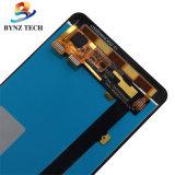 Handy LCD für Zte A511 Bildschirm
