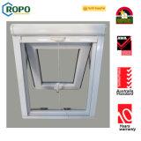 Окно тента PVC UPVC/двойное застекленное, верхнее окно шарнира
