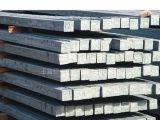 Квадратный напряженнейший тип алюминиевый утиль с низкой ценой