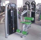 O Ce aprovou o equipamento da aptidão/imprensa do ombro (ST06)