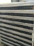 Serie de aluminio del perfil de la protuberancia de la escala caliente americana de la venta (02)