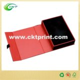 Специальная коробка пакета для наушника (CKT-CB-350)
