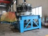 Bergwerksausrüstung-/Pyb Serien-Sprung-Kegel-Zerkleinerungsmaschine