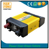 Micro Solar Power Inverter 500W ligado / off Grid Tie Solar Inverter
