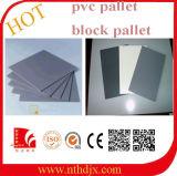Nantong Hengda Plastikladeplatte/Betonstein-Maschinen-Ladeplatte
