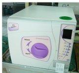 データプリンタークラスBが付いている18Lオートクレーブの滅菌装置の歯科装置