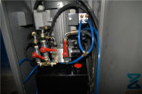 il doppio idraulico portatile 3500kg Scissor l'elevatore