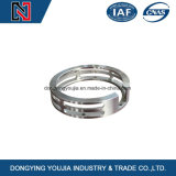 Hot Sale Lost Wax Casting Rings