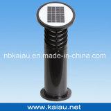 Lampada solare per l'indicatore luminoso del giardino (KA-GL-10)