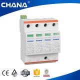 高品質モジュラー低電圧SPDのサージの回線保護装置