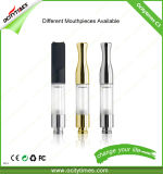 Ocitytimes C3 Vaporisateur Cartridge Oil Cup Structure Vape Pen Atomizer