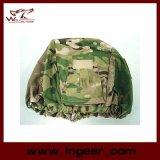 Тип 2000 крышки шлема Airsoft Mich Ach тактический b