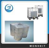 Solvente elettrico NMP 99.9% del grado