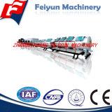 Máquina de la protuberancia del tubo del PVC de la alta calidad