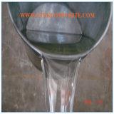Resina insatura del poliestere della trasmissione della luce TM195