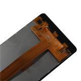 Handy LCD für Panel Bq-Aquaris U LCD