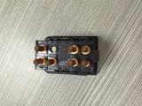 De Lichte Schakelaar van het gevaar voor Verdediger Yuf101490