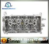 Culasse 1.8L d'OEM 11101-22071 de pièces d'auto pour le verso 1zz/2zz de Toyota Avensis