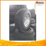 Landwirtschaftlicher Werkzeug-Reifen 10.0/75-15.3 mit Rad 15.3X9.00