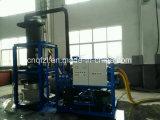 Machine à tubes à glace 10ton pour boire