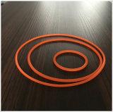 [أ-رينغ] حزام سير من بوليثين لون برتقاليّ