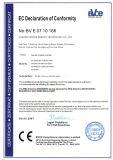 Inversor / inversor de freqüência 10kw 24V 220V / carregador do inversor