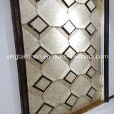 ホーム装飾の構築のパタングラス