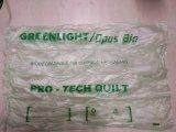 Полиэтиленовый пакет воздуха