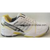 De Schoenen van de Mensen van de Schoenen van de Sport van de Tennisschoen van de manier