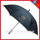 印刷のロゴの強い耐久の日よけの傘