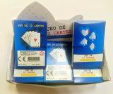 Покер Jeu De Cartes 54