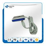 De Draagbare Lezer van de Scanner van de Vingerafdruk USB (URU4000B)