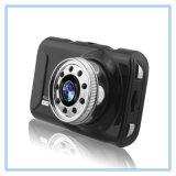 Volles HD 1080P Selbstvideogerät 9 der Auto-Kamera-IR-Lampen-Auto DVR