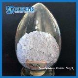99.99% Polvere ND2o3 dell'ossido del neodimio