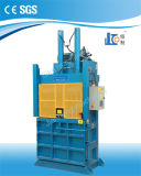 Ved40-11070/Ld soulevant la presse à emballer hydraulique pour le carton de rebut